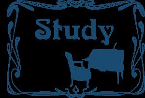 Studyrendered