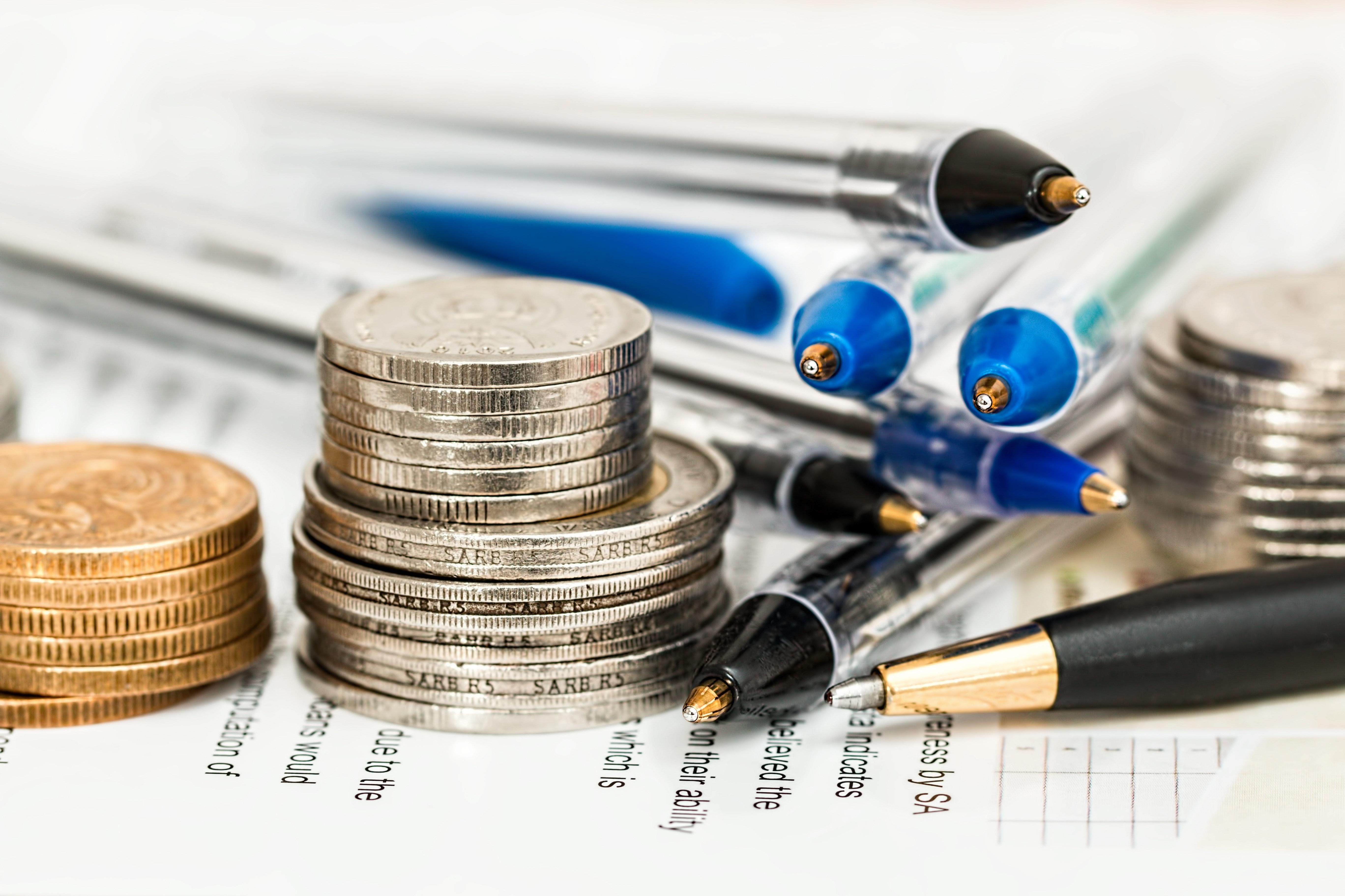 budget-cash-coins-33692 (1)