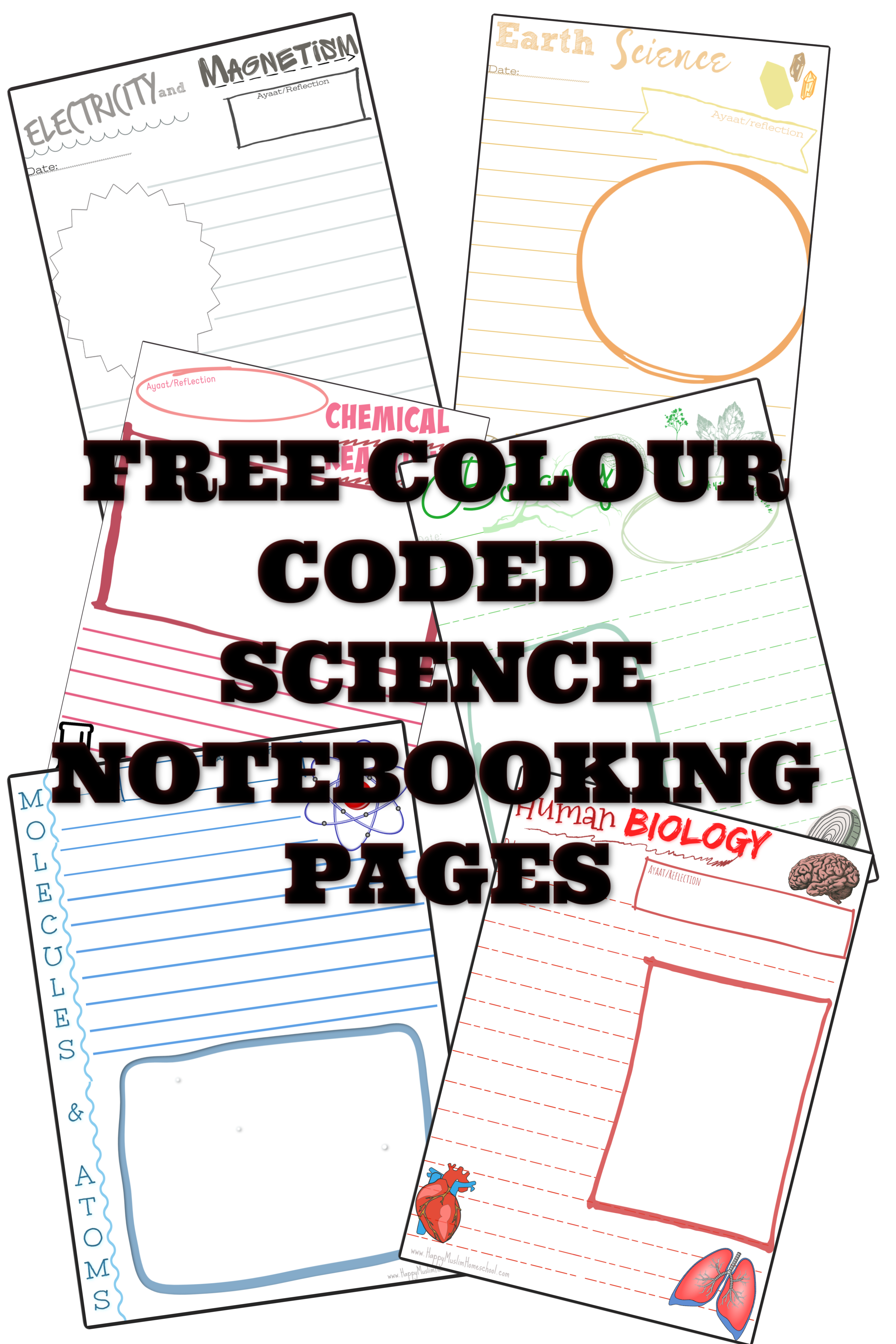 Science lapbooking pages.png