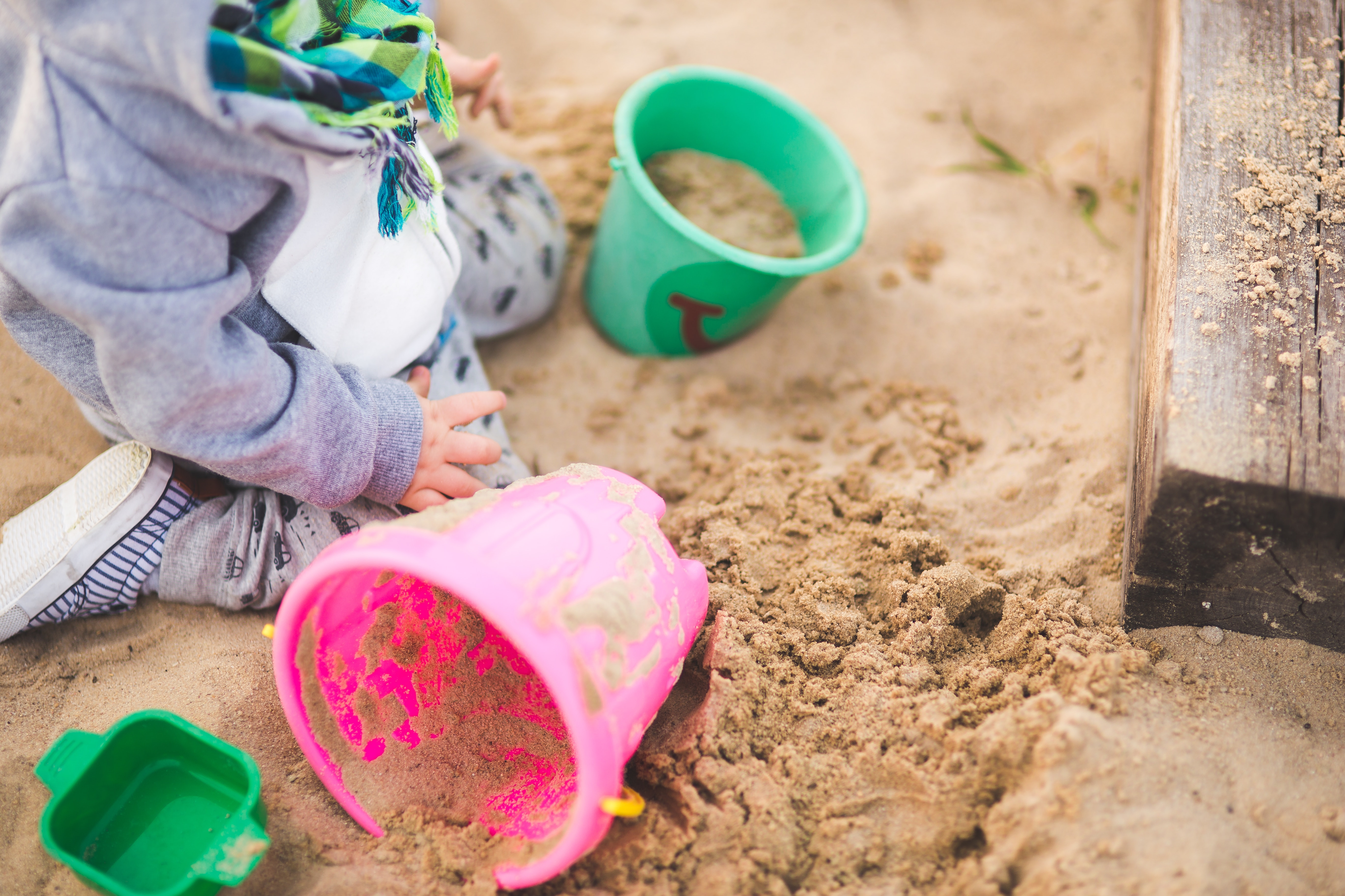 little-boy-playing-in-the-sand-6459