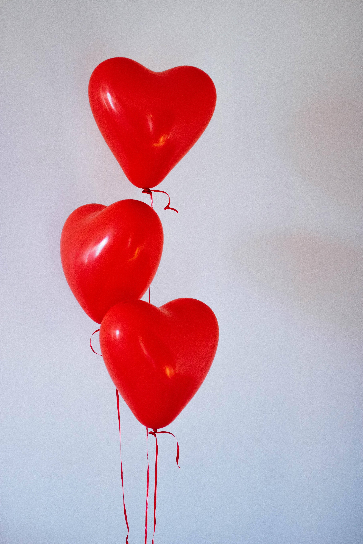three-red-heart-balloons-704748